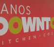 tucsondowntownkitchen